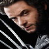 Аватар пользователя Nikita Izumsky