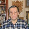 Аватар пользователя Андрей Басов
