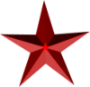 Аватар пользователя Communist-x