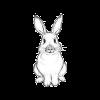 Аватар пользователя Priest