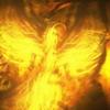 Аватар пользователя Phoenix