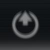 Аватар пользователя ПВП