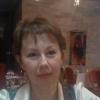 Аватар пользователя Валентина