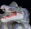 Аватар пользователя Spinosaurus
