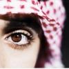 Аватар пользователя Latifa_Schwalbe