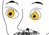 Аватар пользователя Асфальсия