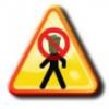 Аватар пользователя Mirovid